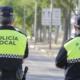 Convocatoria de 6 plazas para Policía Local en Tarazona (Zaragoza)